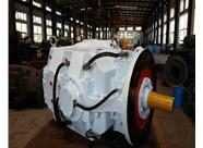 太原亚博官方入口电机耗能解决方案